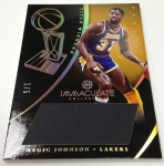 Panini America 2012-13 Immaculate Basketball Peek (14)