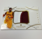 Panini America 2012-13 Immaculate Basketball Peek (21)