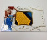 Panini America 2012-13 Immaculate Basketball Peek (27)