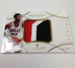 Panini America 2012-13 Immaculate Basketball Peek (28)