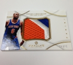 Panini America 2012-13 Immaculate Basketball Peek (31)