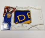 Panini America 2012-13 Immaculate Basketball Peek (34)