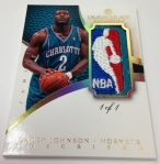 Panini America 2012-13 Immaculate Basketball Peek (38)
