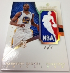Panini America 2012-13 Immaculate Basketball Peek (42)