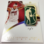 Panini America 2012-13 Immaculate Basketball Peek (43)