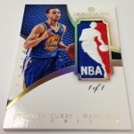 Panini America 2012-13 Immaculate Basketball Peek (46)