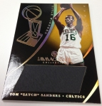 Panini America 2012-13 Immaculate Basketball Peek (5)