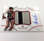 Panini America 2012-13 Immaculate Basketball Peek (56)