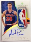 Panini America 2012-13 Immaculate Basketball Peek (59)
