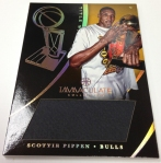 Panini America 2012-13 Immaculate Basketball Peek (6)