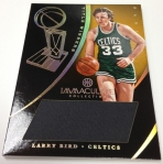 Panini America 2012-13 Immaculate Basketball Peek (8)
