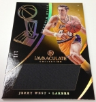 Panini America 2012-13 Immaculate Basketball Peek (9)