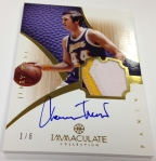 Panini America 2012-13 Immaculate Basketball September 27 (27)