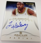 Panini America 2012-13 Immaculate Basketball September 27 (33)