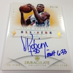 Panini America 2012-13 Immaculate Basketball September 27 (36)