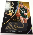 Panini America 2012-13 Immaculate Basketball September 27 (40)