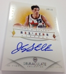 Panini America 2012-13 Immaculate Basketball September 27 (43)