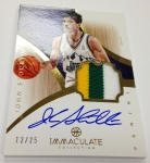 Panini America 2012-13 Immaculate Basketball September 27 (44)