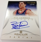 Panini America 2012-13 Immaculate Basketball September 27 (9)