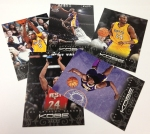 Box 1 Kobe Anthology Pack
