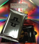 Panini America 2012-13 Innovation Basketball Teaser (18)
