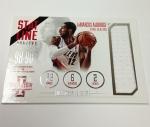 Box 2, Card 7