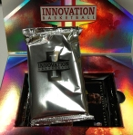Panini America 2012-13 Innovation Basketball Teaser (31)
