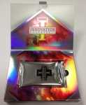 Panini America 2012-13 Innovation Basketball Teaser (4)