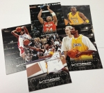 Box 3 Kobe Anthology Pack
