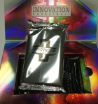 Panini America 2012-13 Innovation Basketball Teaser (5)
