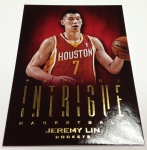 Panini America 2012-13 Intrigue Basketball QC (1)