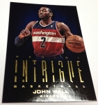 Panini America 2012-13 Intrigue Basketball QC (10)