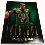 Panini America 2012-13 Intrigue Basketball QC (11)