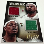 Panini America 2012-13 Intrigue Basketball QC (12)