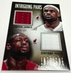 Panini America 2012-13 Intrigue Basketball QC (13)