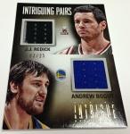 Panini America 2012-13 Intrigue Basketball QC (14)