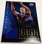 Panini America 2012-13 Intrigue Basketball QC (17)