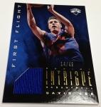 Panini America 2012-13 Intrigue Basketball QC (17)