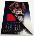 Panini America 2012-13 Intrigue Basketball QC (18)