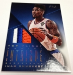 Panini America 2012-13 Intrigue Basketball QC (19)