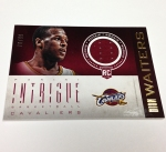 Panini America 2012-13 Intrigue Basketball QC (20)