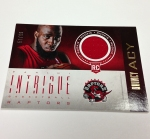Panini America 2012-13 Intrigue Basketball QC (23)
