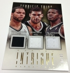 Panini America 2012-13 Intrigue Basketball QC (24)