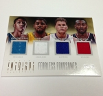 Panini America 2012-13 Intrigue Basketball QC (25)