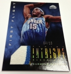 Panini America 2012-13 Intrigue Basketball QC (26)