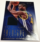 Panini America 2012-13 Intrigue Basketball QC (27)