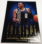 Panini America 2012-13 Intrigue Basketball QC (3)