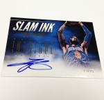 Panini America 2012-13 Intrigue Basketball QC (31)