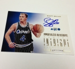 Panini America 2012-13 Intrigue Basketball QC (32)