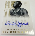 Panini America 2012-13 Intrigue Basketball QC (37)